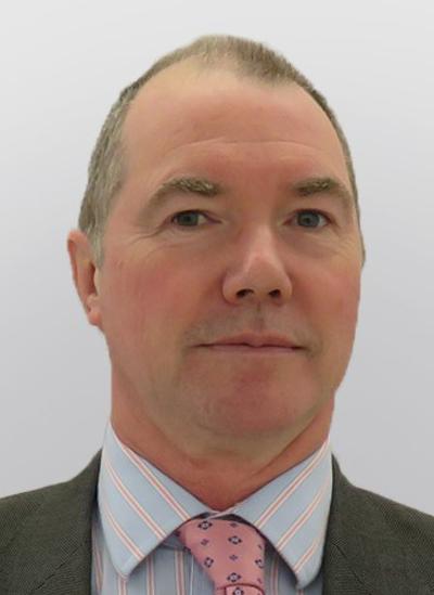 John Scholefield Nottingham Surgeon